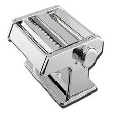 Pasta-Maker-Machine Mixer Noddle-Maker Spaghetti Kitchen Professional Mini for Aid-Stand