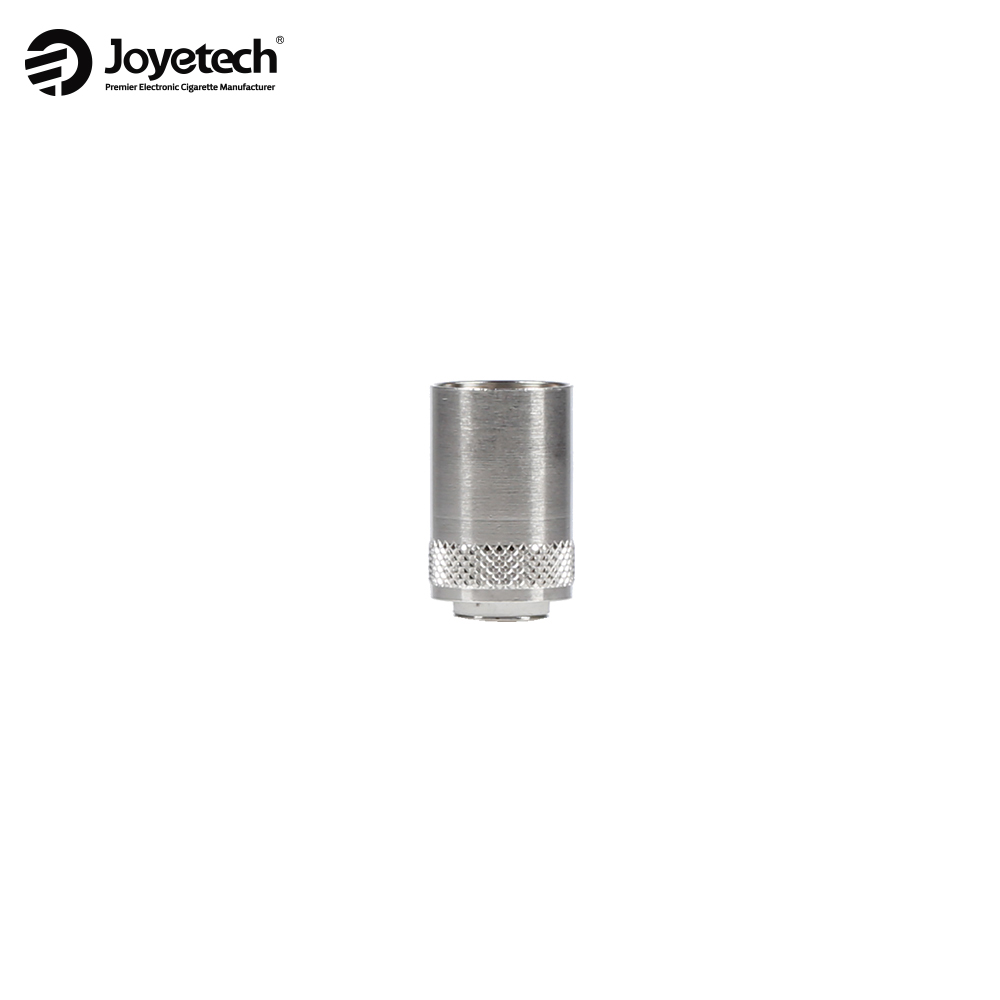 [Clearence] Joyetech BF 1.0ohm SS316 MTL 0.25OHM Notch Replacement Coil E-Cigarette Accessories For CUBISeGO AIO Kit (3)