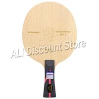 Original Donic OVTCHAROV NO 1 Table Tennis Racket Blade Ping Pong Bat Paddle