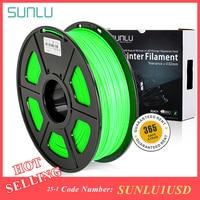 https://ae01.alicdn.com/kf/H3062cc6509b04fb2a43a4140ab71054c5/SUNLU-1-75-1-PLA-Filament-3D.jpg