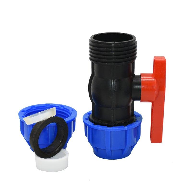 Color : Grey, Diameter : Inner Dia 25mm PVC Rohr 25~160mm PVC-Klappen-R/ückschlagventil Industrielle Wasseraufbereitung UPVC Chack Ventil Bew/ässerung Armaturen Garten-Wasser-Rohrverbinder