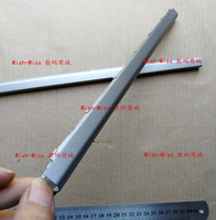 Novo portátil lcd dobradiça capa para xiaomi pro 15.6