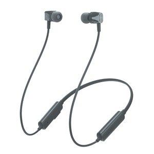 Image 3 - Ban Đầu Meizu EP52 Lite Không Dây Tai Nghe Bluetooth Chống Nước IPX5 Thể Thao Bluetooth 4.2 Có Mic