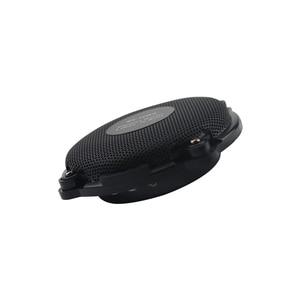 Image 4 - Ghxamp vibração alto falante 98mm baixa frequência música vibrador 8ohm 10 w para o jogo eletrônico dinâmico casa teatro massagem almofada 1 pc