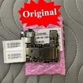 Mainboard original para lenovo vibe x3 x3c50 x3a40 placa principal painel eletrônico placa principal flex circuitos cabo fpc taxa de cartão