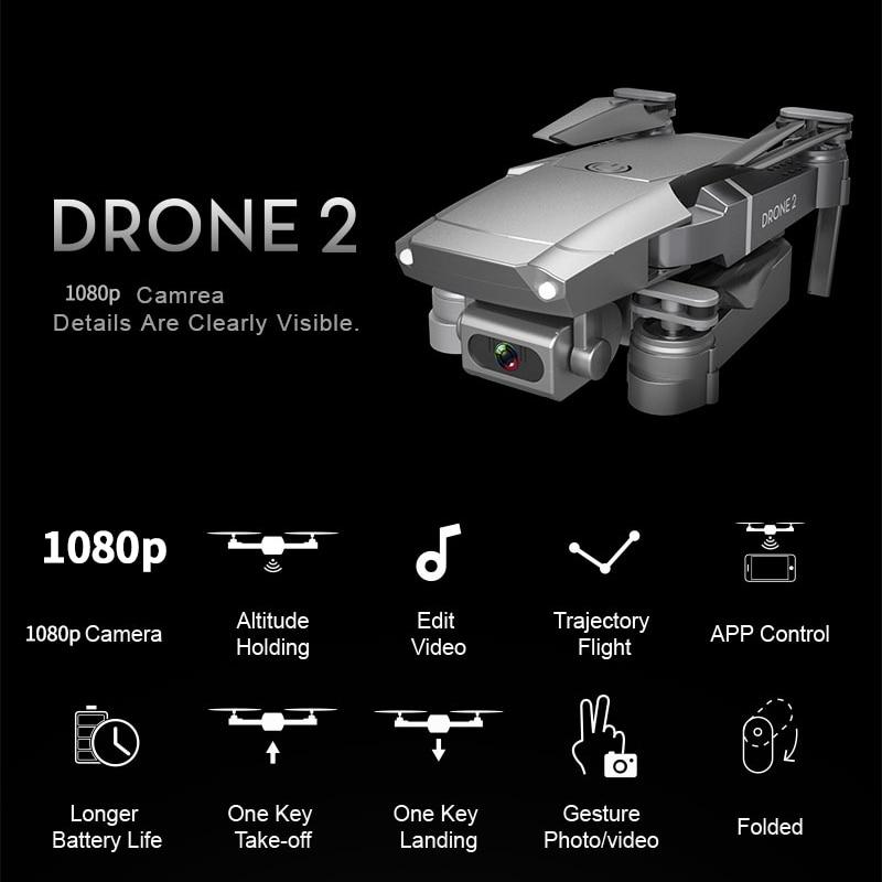 lowest price Remote Controller Signal Booster Antenna Range Extender For DJI Mavic Air 2   Mavic 2   Mavic Mini  Fimi X8 SE Phantom 3 4 Drone