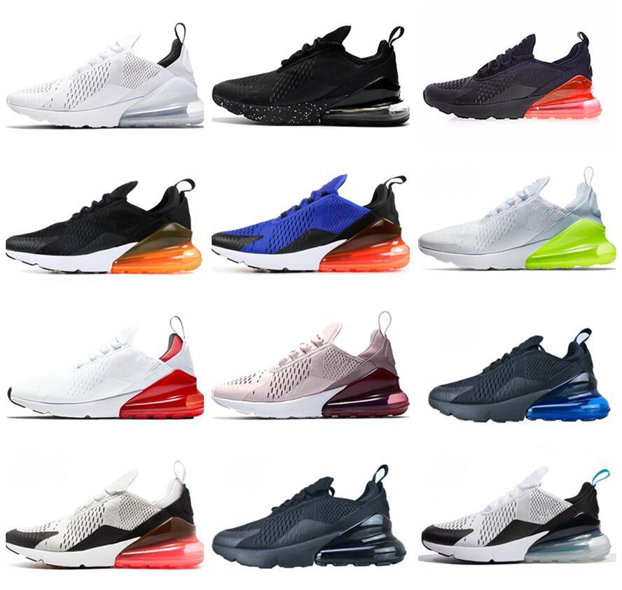 2019 27c Running Shoes Medium Olive 27