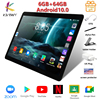 KIVBWY 10.1 inch tablet PC 6+64GB ROM 1280*800 IPSl SIM Card 4G LTE FDD Wifi Bluetooth Android10.0 Tablets Octa Core Google Play