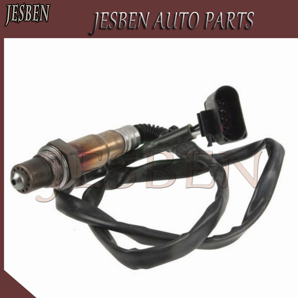 2x Upstream /& Downstream Oxygen O2 Sensor For 98 99 00 01 02 Toyota Corolla 1.8L