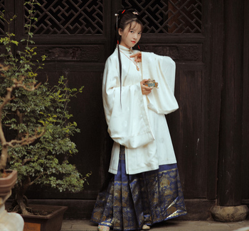 2020 woman chinese traditional dance costumes elegant fairy performance hanfu embroidery oriental tang ancient photography dress