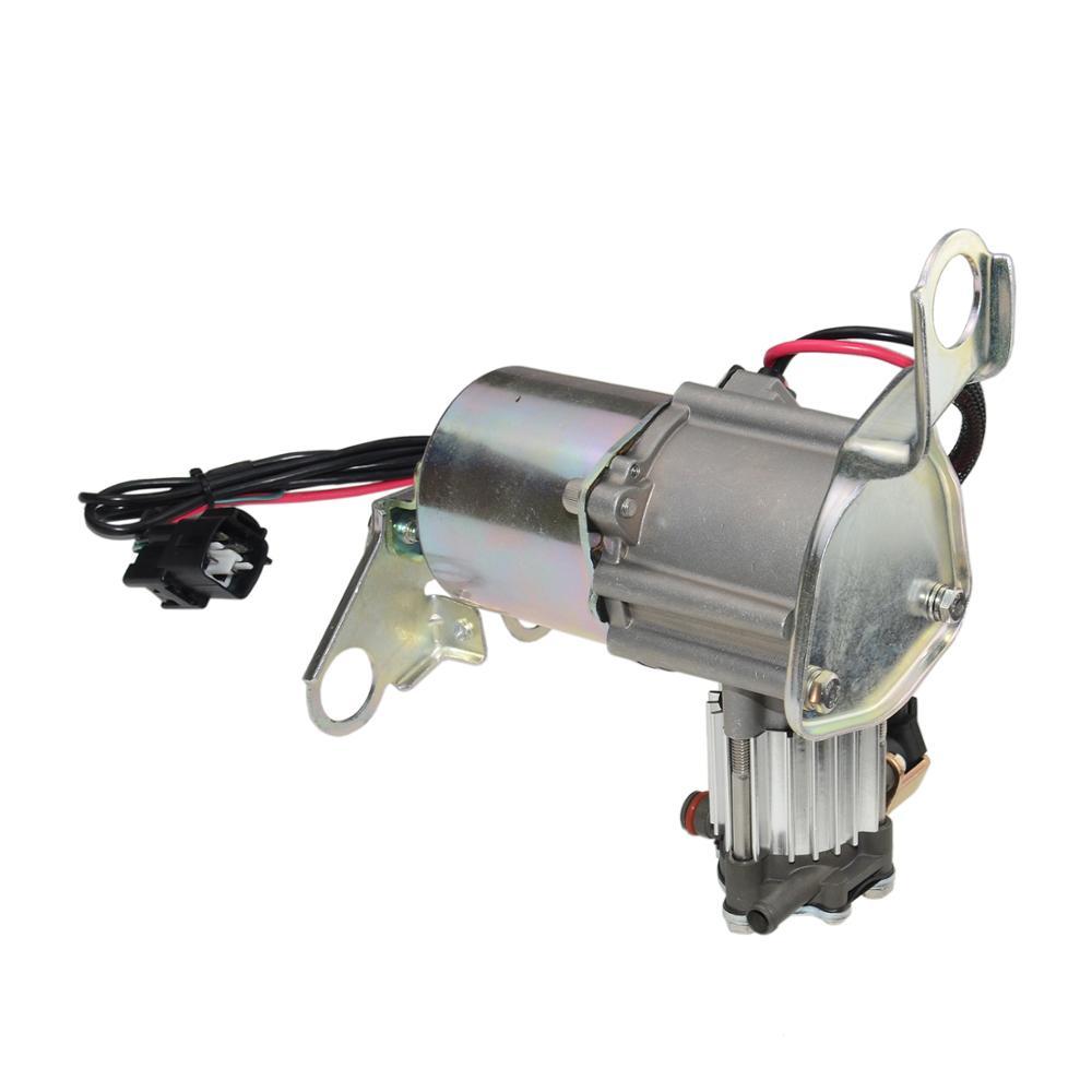 AP01 Air Suspension Compressor For Toyota Land Cruiser 150 /Prado J15 GX460 2009-2019