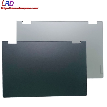 New/Orig Shell Top Lid LCD Rear Cover Back Case for Lenovo Ideapad Flex 5-14 IIL05 ARE05 ITL05 Laptop 5CB0Y85294 5CB0Y85290 image