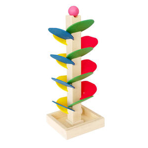 Toys Blocks Educatio...