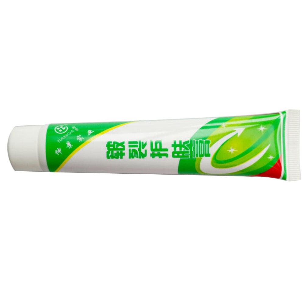 Ointment Cream Repair Cream 25g Ageless Chinese Medicinal Nourishing For Skin Anti Dry Crack Skin Care Skin Care