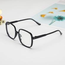 New Baby Anti-blue Light Glasses Brand Children Square Frame Goggle Fashion Kids Eye Eywear gafas hombre/mujer