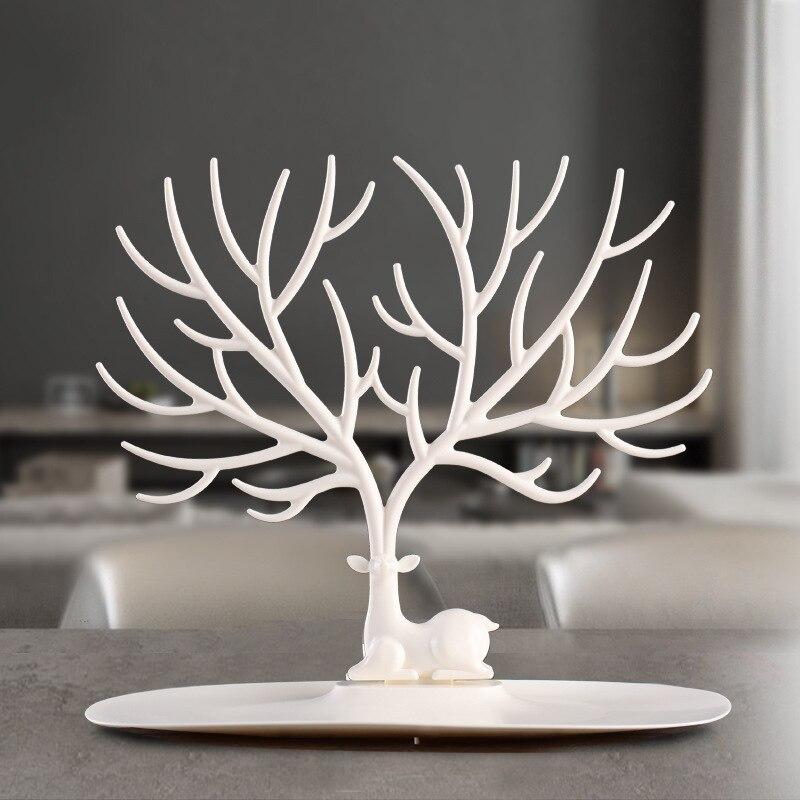 Originalité nordique meubles ménagers poterie et porcelaine ménage acte le rôle de l'article bureau de télévision arche cerf bijoux nous