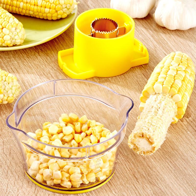 H30721a8e32154b428c8f202af7a2d32fd - Pelador  de maíz