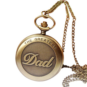 Vintage Chain Retro The Greate