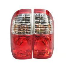 2 шт 4133010 2000 4133020 хвост светильник задний фонарь лампа