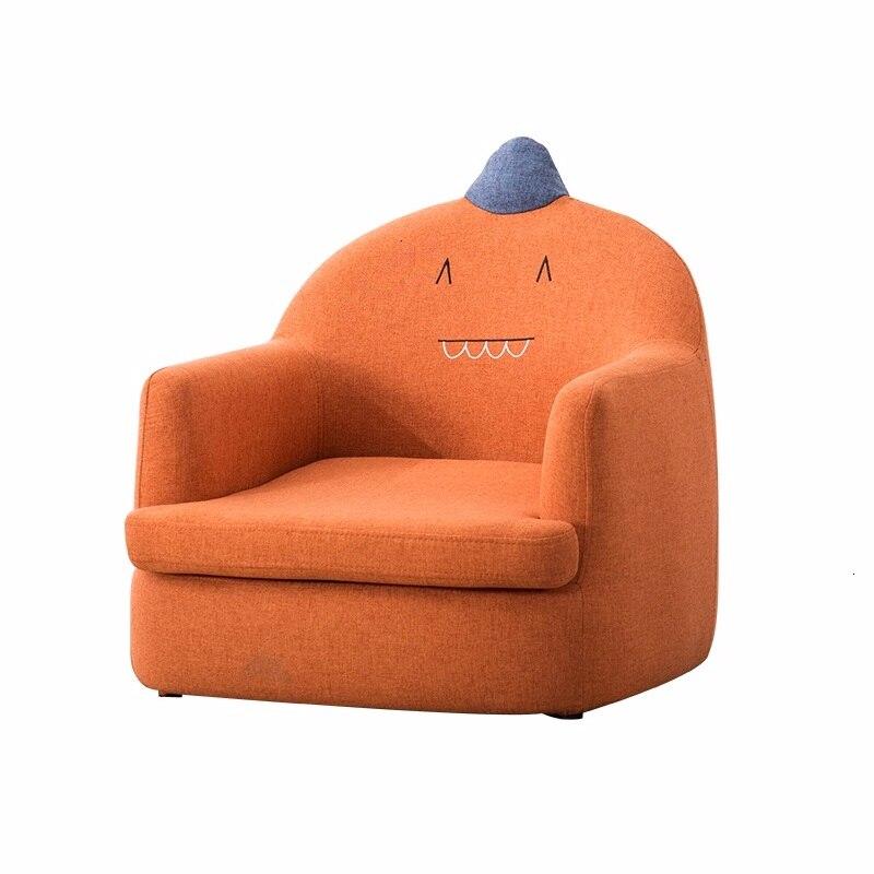 Bedroom Cameretta Bimbi Small Bag Kids Divan Lazy Boy Relax Chair Canape Dormitorio Infantil Baby Chambre Enfant Child Sofa