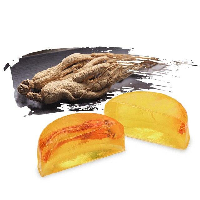 Cleansing Nourish Oil Control Skin Care Body Anti  Spa Moisturizing Handmade Essential Face Treatment Bath Women Men 3