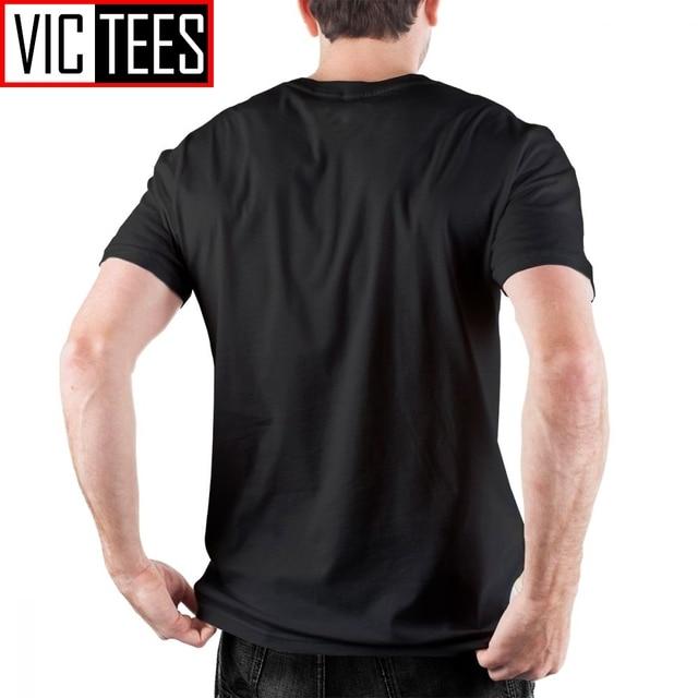 Men SPQR T-Shirt Camp Jupiter Rick Riordan Percy Jackson T Shirt Men Summer Style Tops Funny Cotton Tees 2