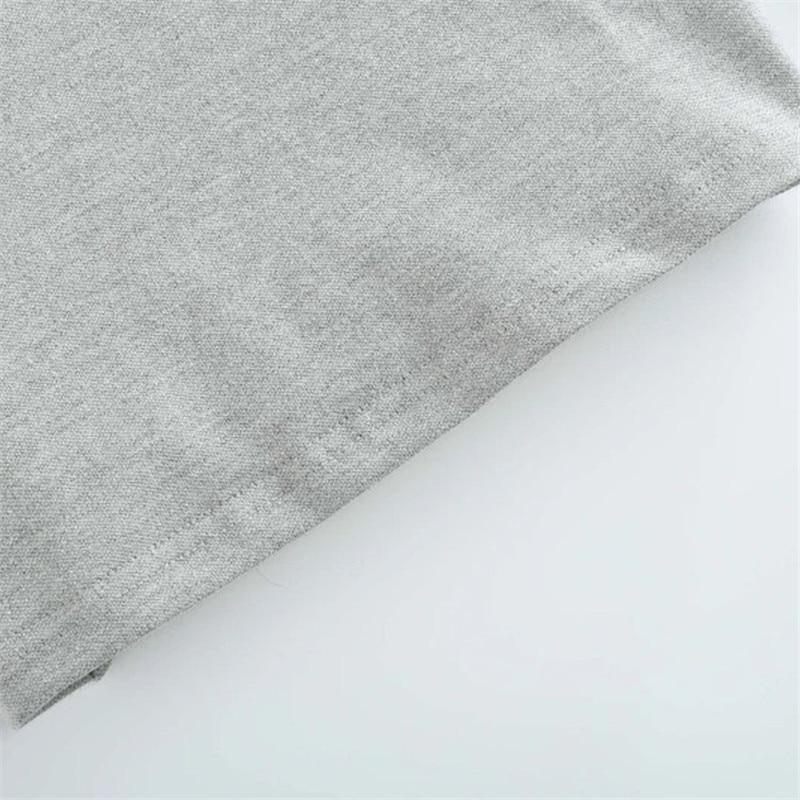 New Spring Boys Girls latticen Cotton T Shirts Children Tees Boy Girl Long Sleeve T Shirts Kids Tops Brand Baby Clothes 3-8Y 5