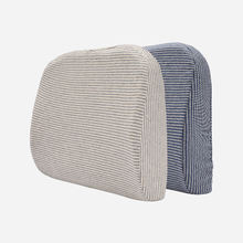 Натуральная латексная офисная поясная подушка автомобильное
