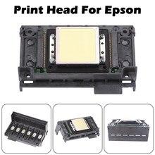 Tête d'impression pour Epson, pour imprimante Photo UV chinoise de remplacement XP600, XP601, XP950, XP820