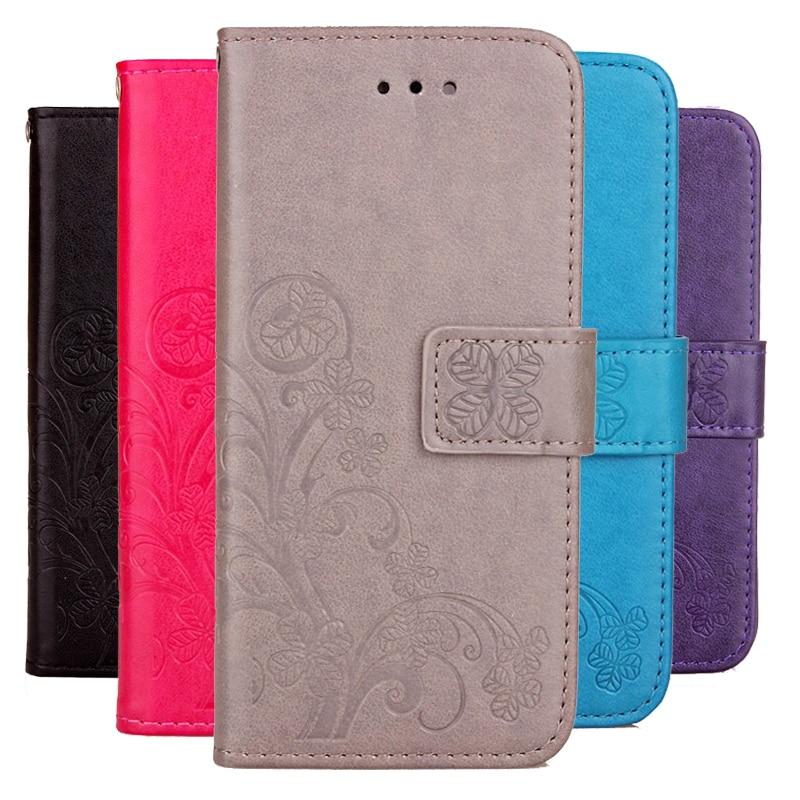 3D Flower Case For LG K61 K50 K51S K50S K41S K40S K40 Aristo 3 2 Stylo 4 5 Q Stylus Phone Case Flip Wallet Cover Fundas