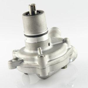 Image 4 - オートバイ水ポンプ 19200 MN8 010 VRX400 T NV400 CJ/CK CS/CV スティード DCY/DC1/ DC2 影 Slasher NV600 シャドウ
