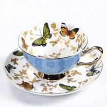 Первоклассная кофейная чайная кружка Винсента Виллема ван гога пост импрессионизма знаменитая Живопись Искусство чашка блюдо набор BB95