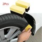 2PCS Car Waxing Poli...