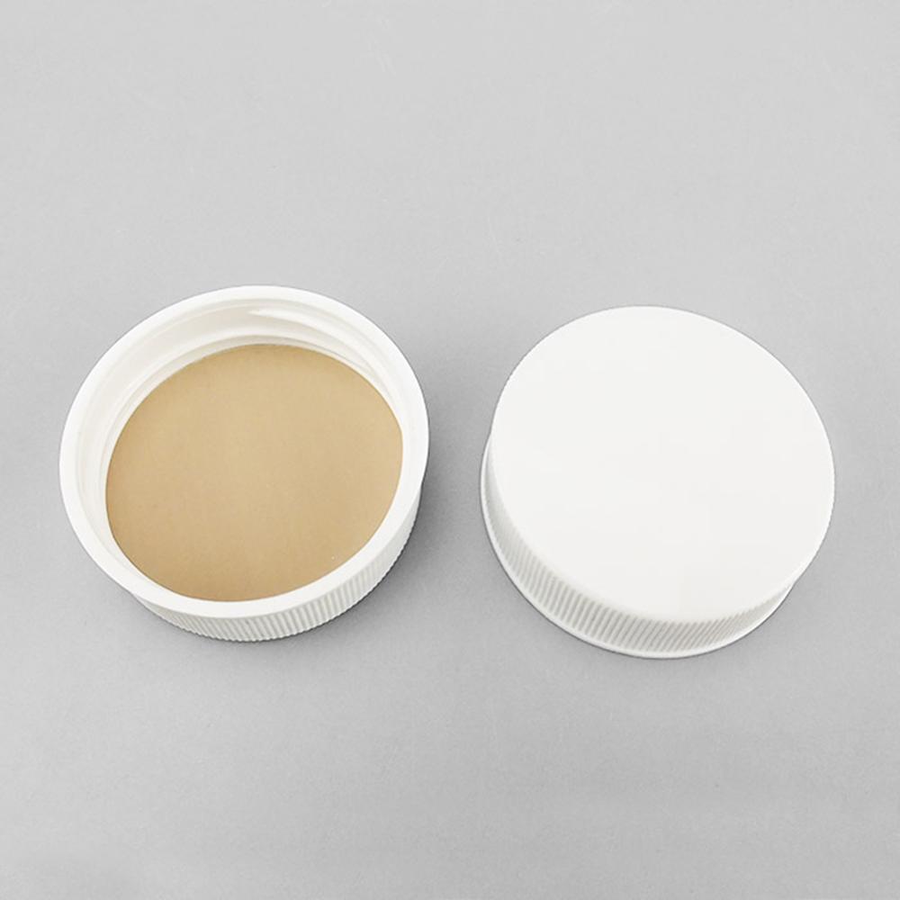 laboratorio pp plastico capa amostra garrafa vedacao 05