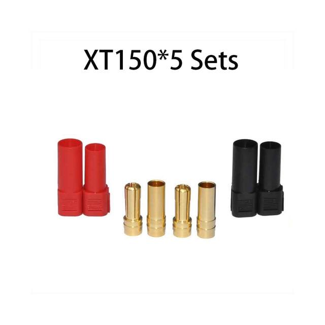 XT150