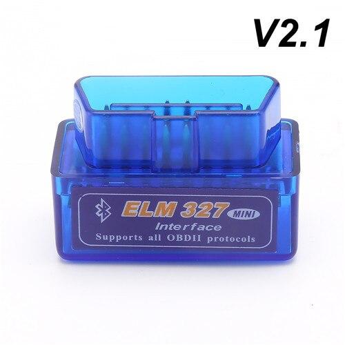 V2.1-Blue