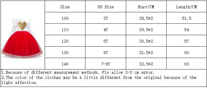 H30805e2cff554f8fbbaccfbf11e5ecfeo Kids Dresses For Girls Long Sleeve Deer Snowflake Print Dress New Year Costume Princess Dress Kids Christmas Clothes Vestidos