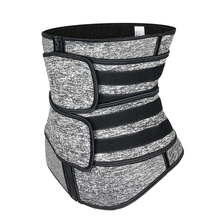 Corset modelant le corps pour femmes, ceinture modelante pour la taille, gaine amincissante pour le ventre, ceintures réduites, perte de poids, modelage du ventre