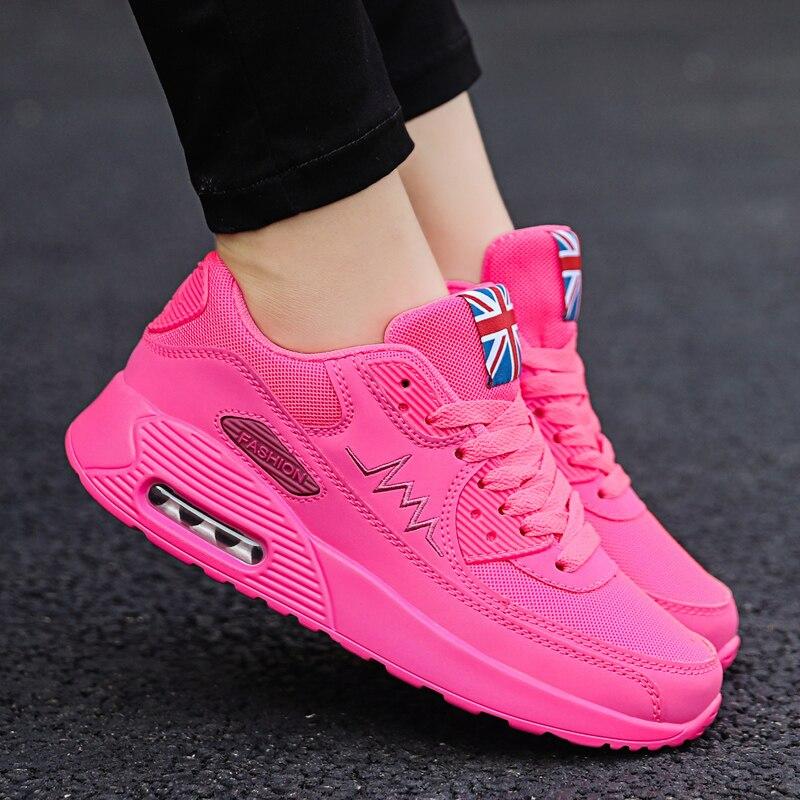 Лидер продаж; Брендовая женская спортивная обувь; tenis feminino; женская обувь для тенниса; женские устойчивые спортивные кроссовки для фитнеса;
