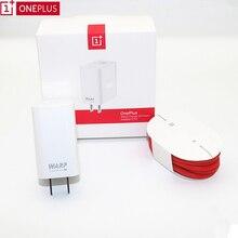 Cargador de urdimbre para OnePlus 7T Pro 30W, Cable tipo C 6A, adaptador de carga rápida de tablero para One Plus 7 6T 1 + 6 3T 5T 3 5