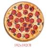 pizza 182x182