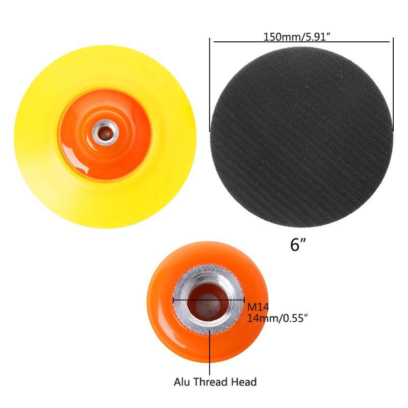 Cheap Conj. de materiais p polimento e moagem