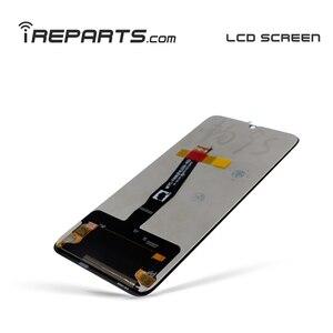 Image 4 - IREPARTS remplacement écran LCD pour Huawei P Smart 2019 affichage numériseur écran tactile profiter 9s + installer des outils