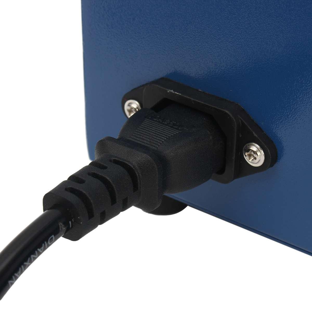 Горячая Prokit набор инструментов для домашнего ремонта 13 комплектов общий набор инструментов для дома крестовая отвертка 1PK 636B 1 - 6