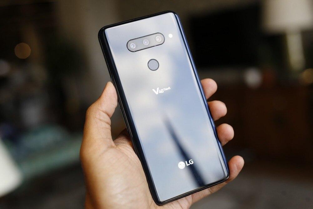 v40 2