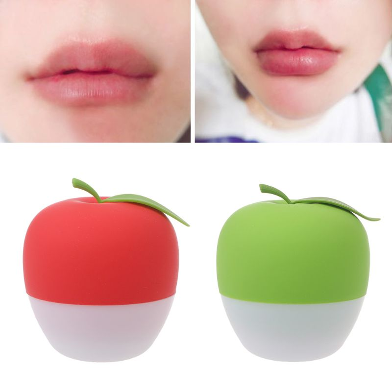 Lip Plumper DApple Lips Double & Single Lobed Lip Plumper Suction Full Lip Enhancer
