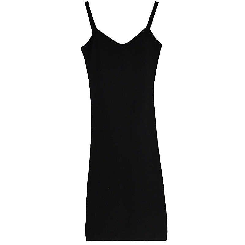 Sexy longue robe de soirée printemps été robe femmes 2020 coréen Vintage robe élégante vêtements femmes robes Vestidos ZT1933