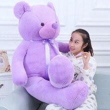 Giant Teddy Bear Plush Toys Soft Teddy Bear Popular Birthday & Valentine's Gifts For Girls Kid's Toy