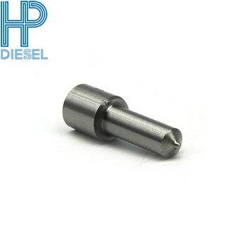 4pcs/lot Common Rail nozzle DSLA146P1398, Diesel fuel nozzle 0433175413, suit for injector 0414703002, China supplier