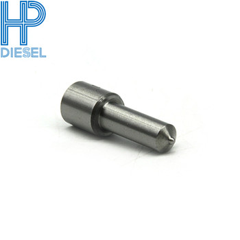 4pcs/lot Hot Common Rail nozzle DSLA152P1287, Diesel fuel nozzle 0433175379, suit for injector 0414720404, with best price